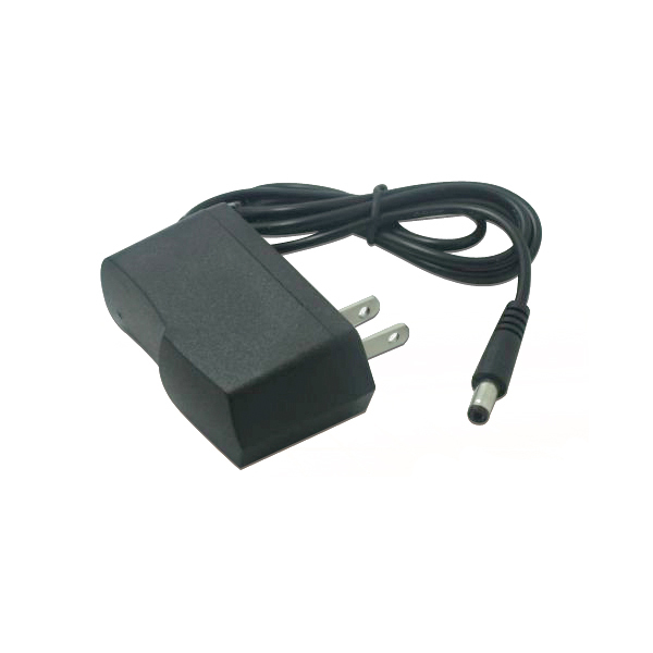 Ac Dc Power Adapter 5v 1a Adapter 5w Power Supply 5 Volt 1amp ...