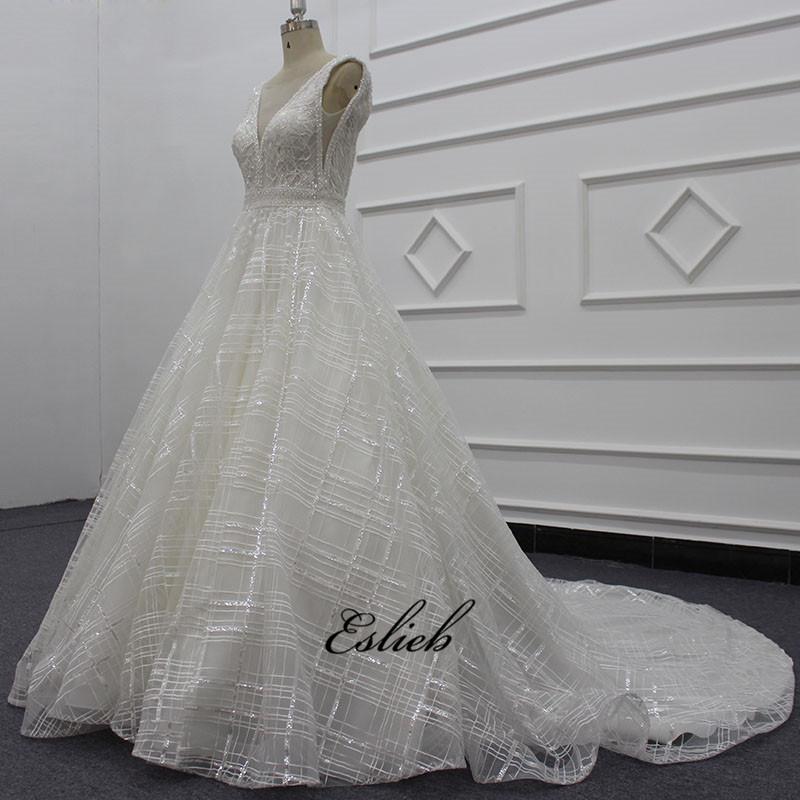 5837769c9 مصادر شركات تصنيع فستان الزفاف الأبيض اللؤلؤي وفستان الزفاف الأبيض اللؤلؤي  في Alibaba.com