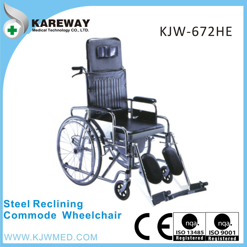 Wheelchair with toilet wheelchair with toilet suppliers and manufacturers at alibaba com