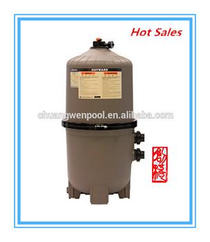 Hot sales swimming pool diatom filter for swimming pool - Diatomite filter media for swimming pools ...