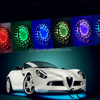 Wholesale waterproof car led strip lights price in india buy led wholesale waterproof car led strip lights price in india mozeypictures Images