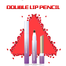 secret multifunctional new design lipstick pencil