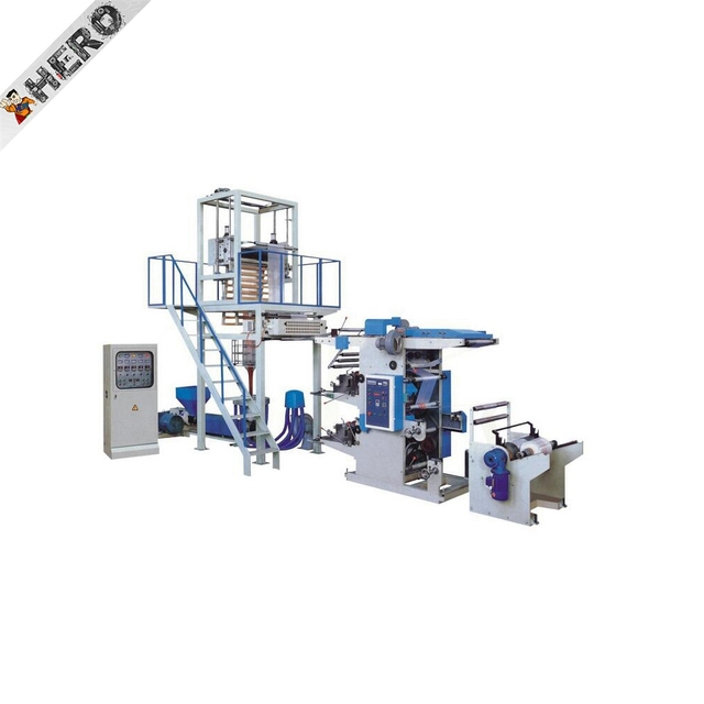 Injection Moulding Plate And Cup Extrusion Bag Sealing Crusher Sharper Recycle Plastic Granule Making Machine Price  sc 1 st  Alibaba & are plastic plates recyclable-Source quality are plastic plates ...