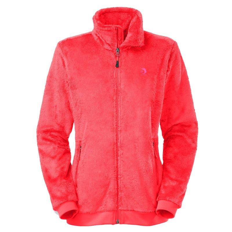 Custom Polar Fleece Jacket Hi Vis Yellow Reflective Safety Fleece ...