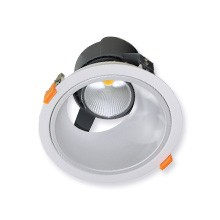 Ul Listed60w Retrofit Dimmable Led Down Light Suitable For Lutron ...