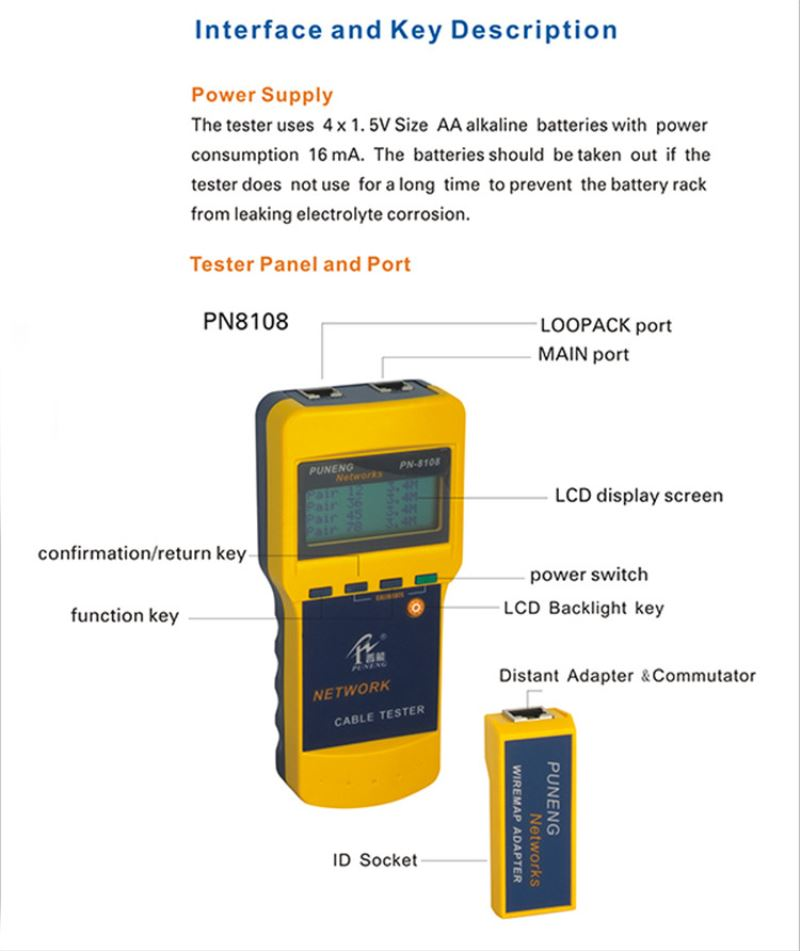 High Voltage Tester For Cable : Hz vlf very low frequency high voltage kv cable