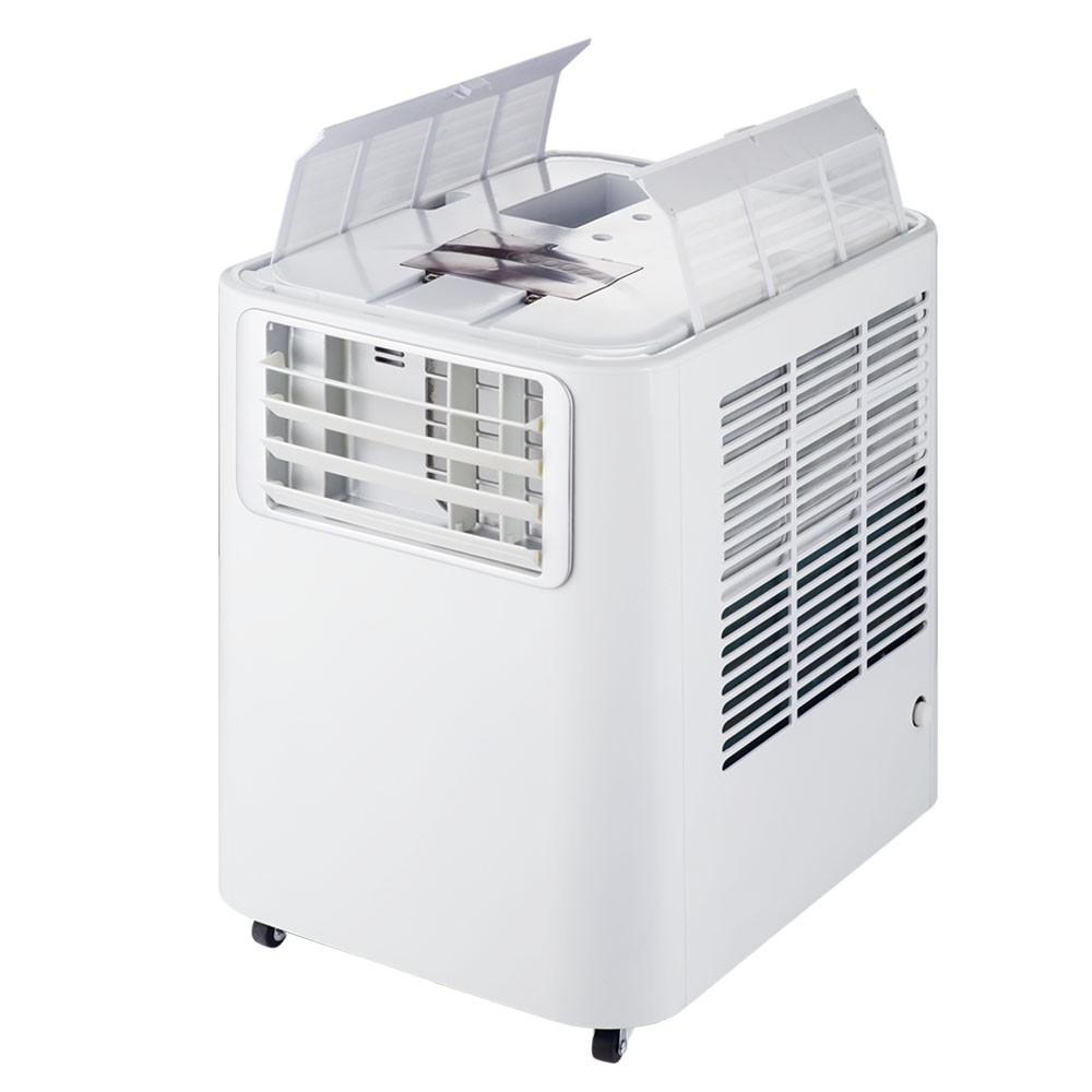 small ac unit 3 in 1 for small room warehouse portable air conditioner buy small ac unit small. Black Bedroom Furniture Sets. Home Design Ideas