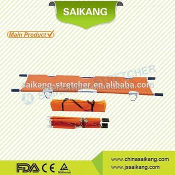 Air Ambulance Stretcher