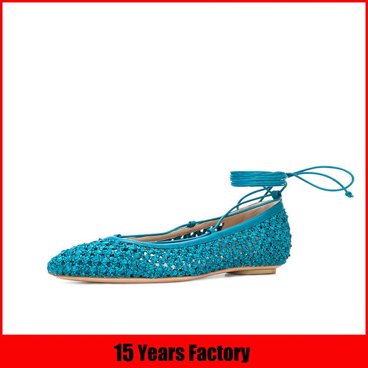 espadrilles shoes,china factory shoes,canvas shoes manufacturer
