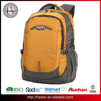 Waterpropf Camel Active Sport Leisure Backpack for Travel