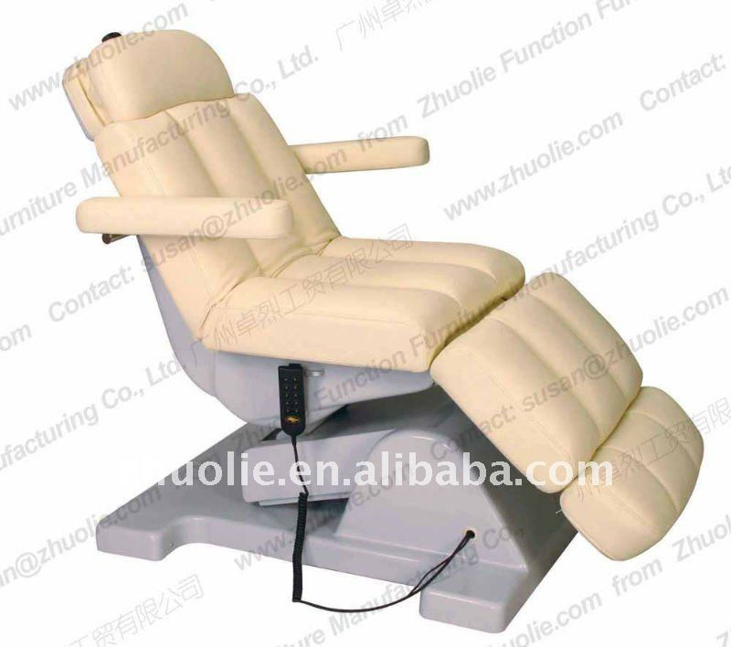 Mechanical Massage Table, Mechanical Massage Table Suppliers And  Manufacturers At Alibaba.com