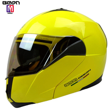 <span class=keywords><strong>중국</strong></span> ECE motorcycle helmet <span class=keywords><strong>flip</strong></span> 업 용접 풀 face moto racing \ % off road helmet 대 한 men