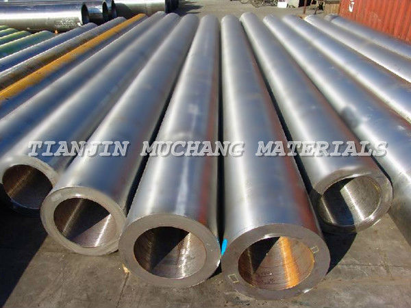 ASTM A53 carbon seamless pipe oil smoking pipes