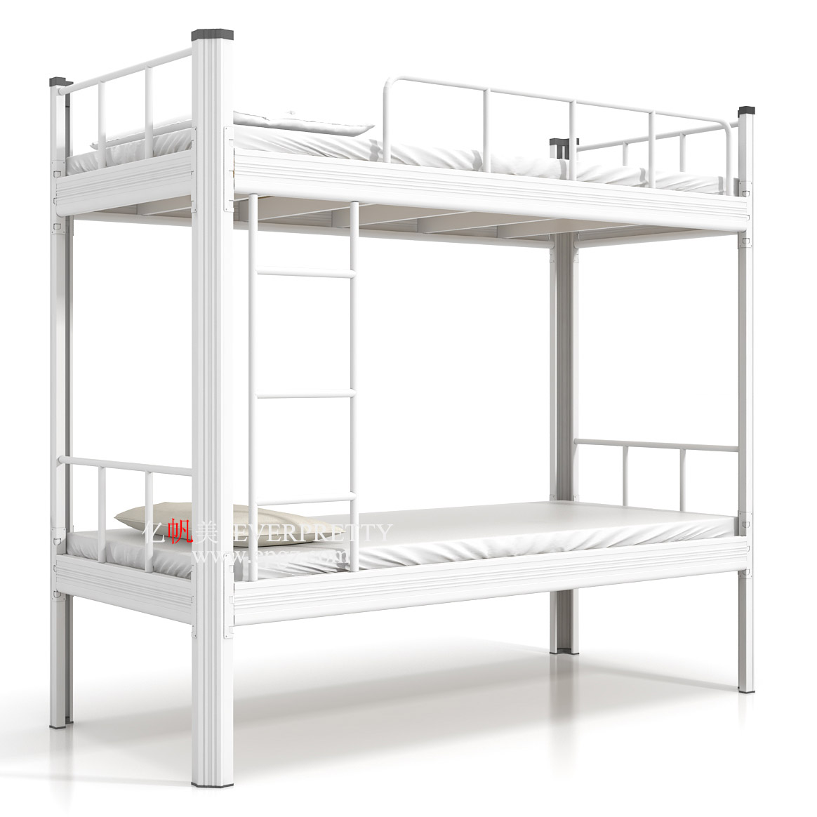 Picture of: Comfortable Marine Commercial Metal Bunk Beds Buy Metal Bunk Beds Commercial Bunk Beds Marine Bunk Bed Product On Alibaba Com