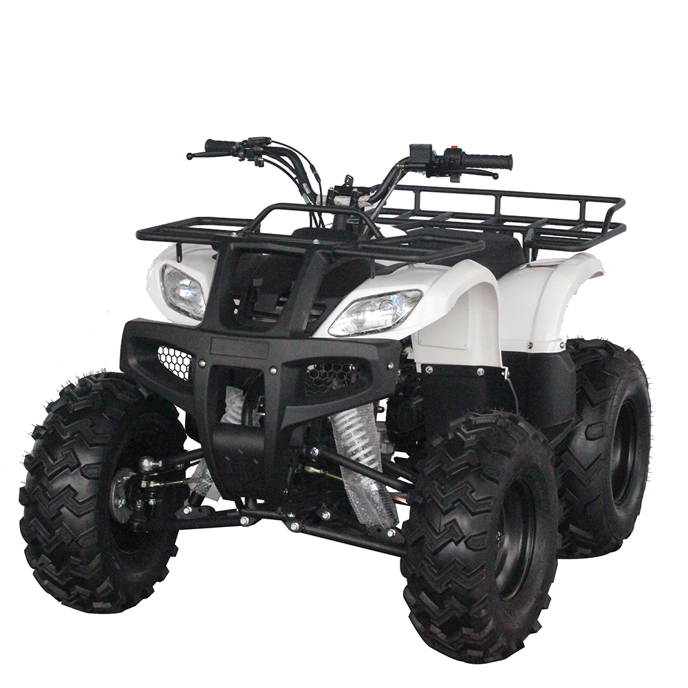 Fuel gas for sale atv body parts for sale online - Chinese Atv Body Kits Chinese Atv Body Kits Suppliers And Manufacturers At Alibaba Com