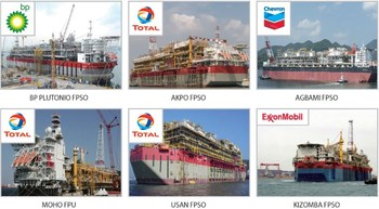 Shipbuilding,Fpso-lq,Hvac,Off Shore,On Shore,Modeling Design - Buy  Shipbuilding Engineering Designing Service Product on Alibaba com
