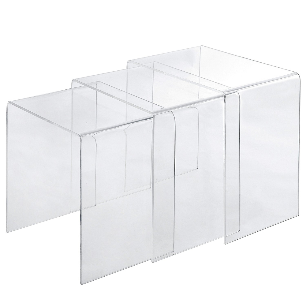 Colored Acrylic Furniture, Colored Acrylic Furniture Suppliers And  Manufacturers At Alibaba