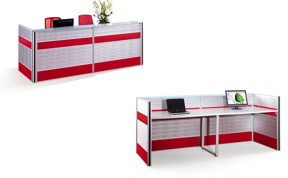 Fine Cf Office Curved Reception Desk Furniture Design Front Desk For 2 Largest Home Design Picture Inspirations Pitcheantrous