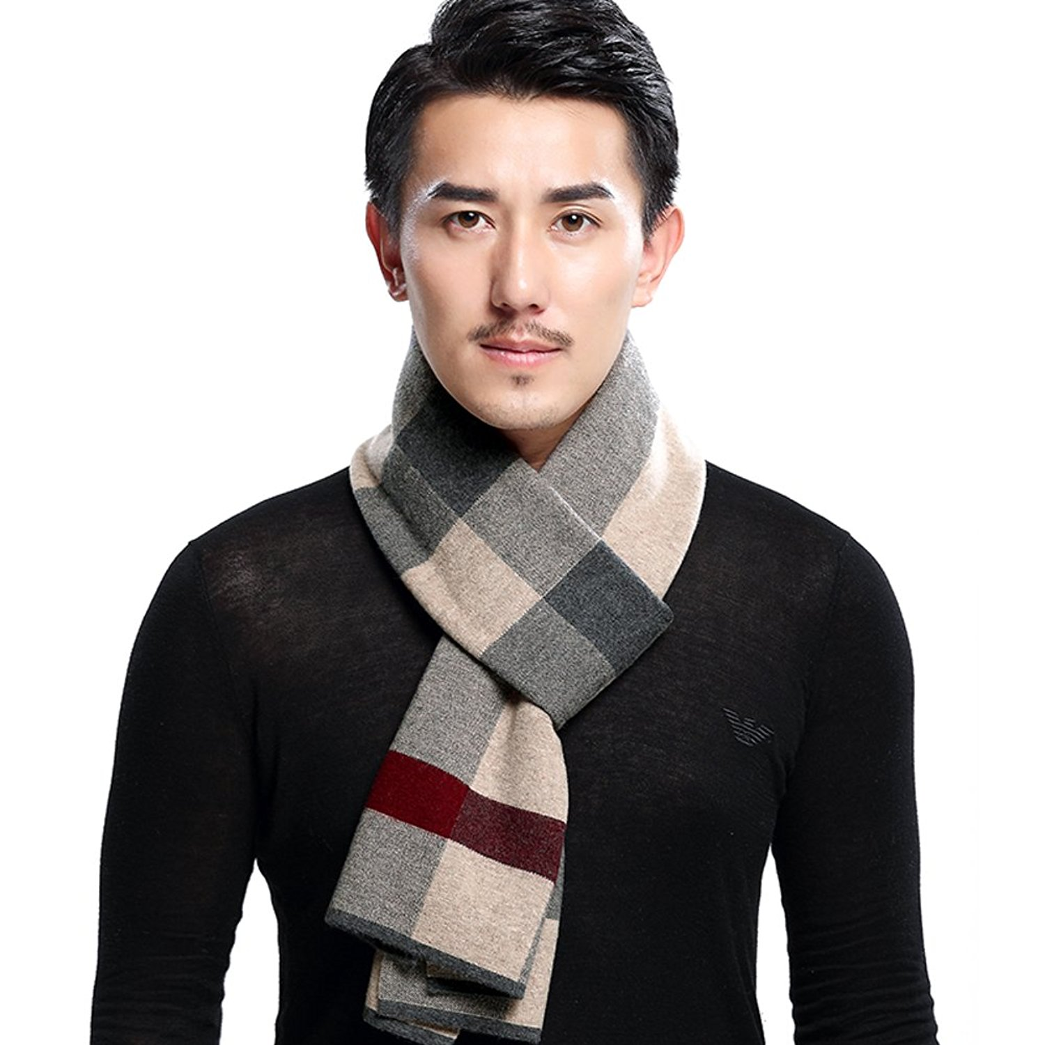 94aa13131559c Cheap Student Scarf, find Student Scarf deals on line at Alibaba.com