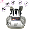 Top Sell and High Quality Ultrasound Vacuum Cavitation Slimming Beauty Machine