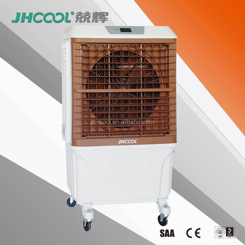 Mcquay international geothermal heat pump 5 ton hvac wholesale - Used Ac Units Used Ac Units Suppliers And Manufacturers At Alibaba Com