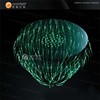 /product-detail/moving-head-light-sky-moving-head-light-om101-1899037437.html