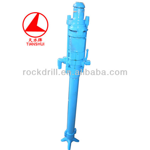 2014 Hot Sale!Hitachi 38mm hammer drill,drill machine rotary hammer,rock hammer drilling YSP45 made in china