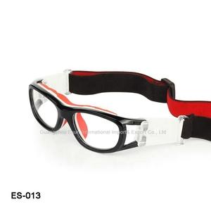 1dd1fcd1e9c Z87 Sports Goggles