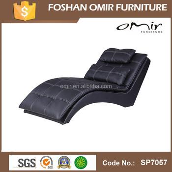 Amazing SP7057 Comfortable Sex Sofa Chair