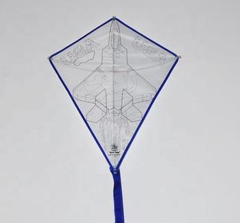 Bricolage Dessin Cerfs Volants Avec Des Stylos De Couleur Pour Les Enfants Buy Cerf Volant Bricolage Cerf Volant Dessin Bricolage Cerf Volant Dessin Product On Alibaba Com