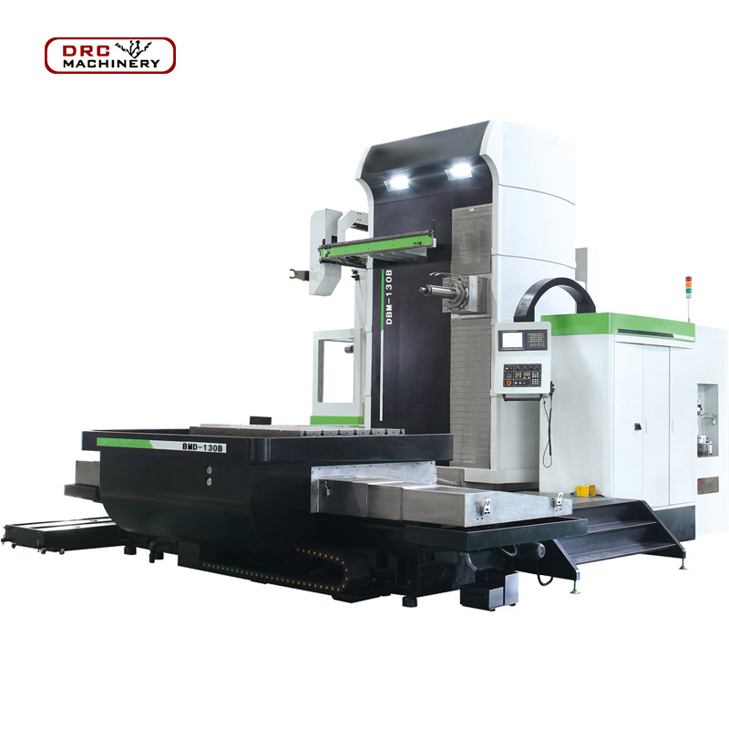 IHT516 Low Cost Metal Cutting Tool Sale Chinese CNC Slant Bed Horizontal Mini Lathe Machine Price