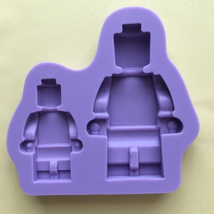 lego silicone molds.jpg