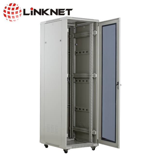 Server Rack Cabinet Used For Small Offices,Home,Schools And Companies - Buy  Server Rack Cabinet,42u Rack Server Cabinet,Rack Cabinet 42u Product on