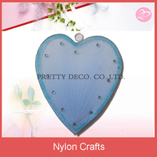 Baby Blue Home Decor Products Manufacturers Suppliers and