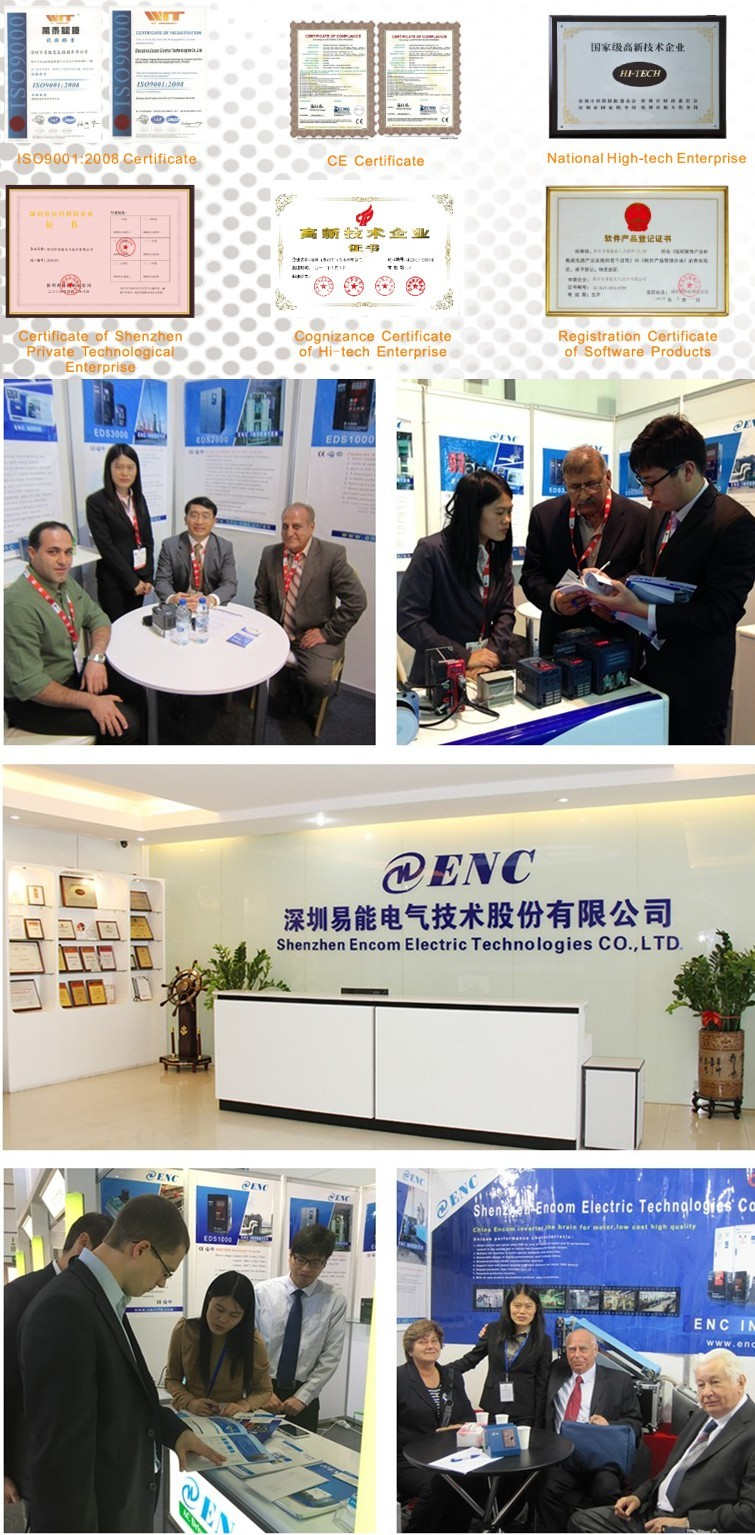 China Suppliers Top 10 Inverter Brands Simplest Variable-frequency ...