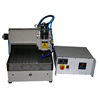 /product-detail/desktop-cnc-router-4-axis-cnc-3040-engraving-machine-for-sale-60352309125.html