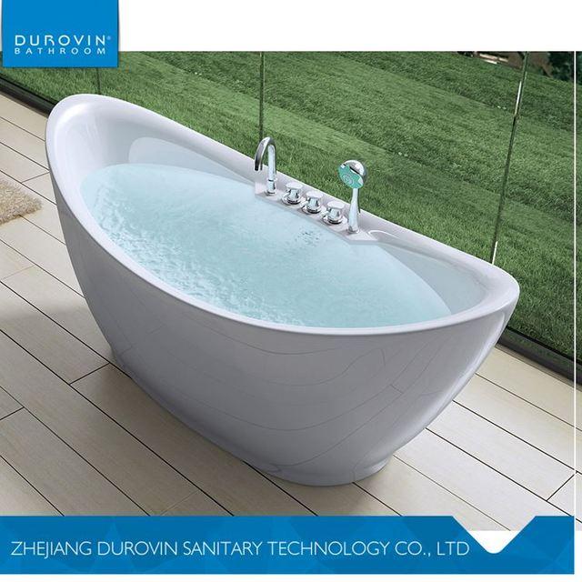stand size shoe bathtub-Source quality stand size shoe bathtub from ...