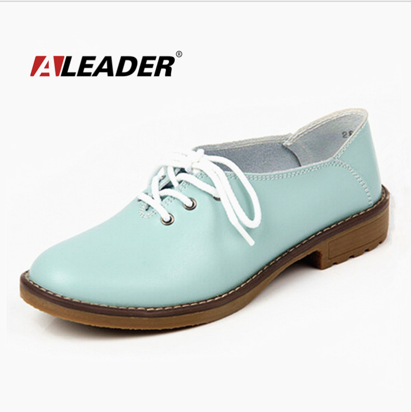 Cheap Ladies Shoes Online South Africa