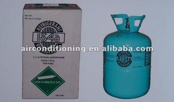 bottle refrigerant gas r134a for car air conditioning buy refrigerant gas refrigerant gas. Black Bedroom Furniture Sets. Home Design Ideas