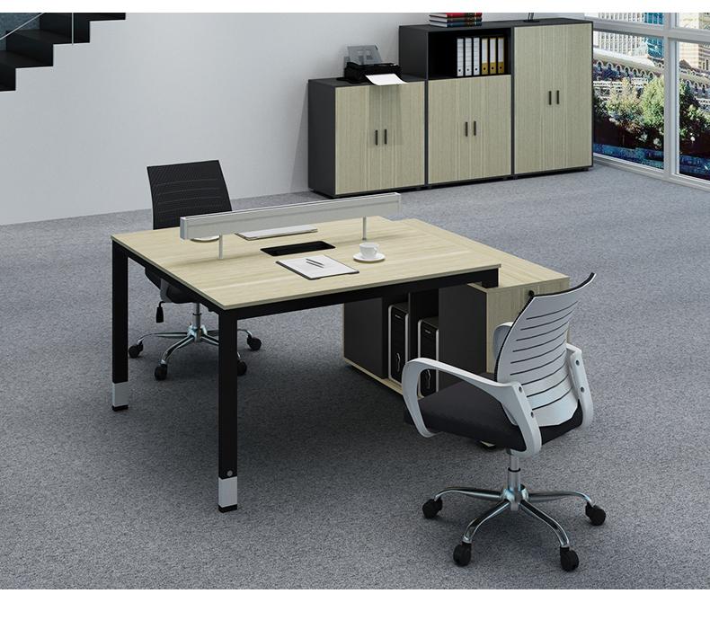 Hot S Movable Office Furniture Desk