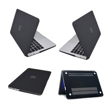 Laptop Keyboard top case für macbook A1181 13,3 zoll für apple macbook zubehör