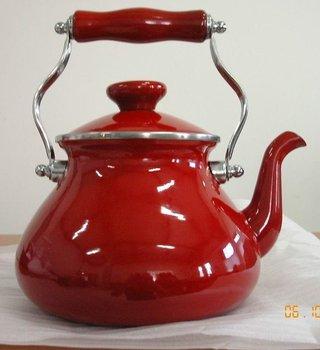 France Tea Kettle Buy Enamelware Product On Alibaba Com