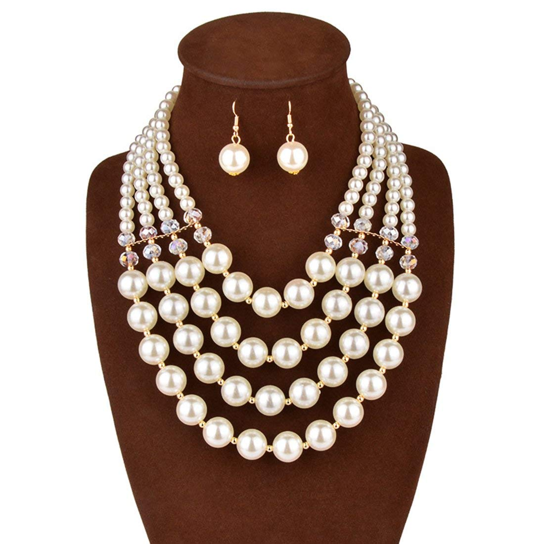 3314e35d7314c Cheap Flapper Pearls, find Flapper Pearls deals on line at Alibaba.com