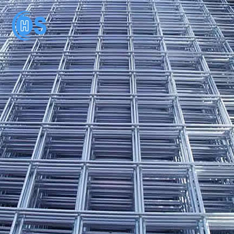 Concrete Mesh 6x6 Wholesale, Concrete Mesh Suppliers - Alibaba