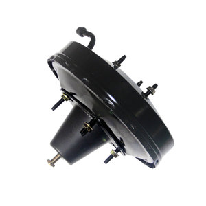 Kingsteel Japanese Brake Booster for Toyota Corolla AE101 CE100 EE100  1992-1998 44610-1A450