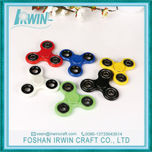 High quality hand finger fidget spinner toys for adults