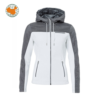 Factory OEM Service Cheap Men's Fleece Jacket for Sale