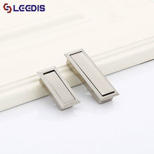 Hidden Cabinet Pulls, Hidden Cabinet Pulls Suppliers And Manufacturers At  Alibaba.com
