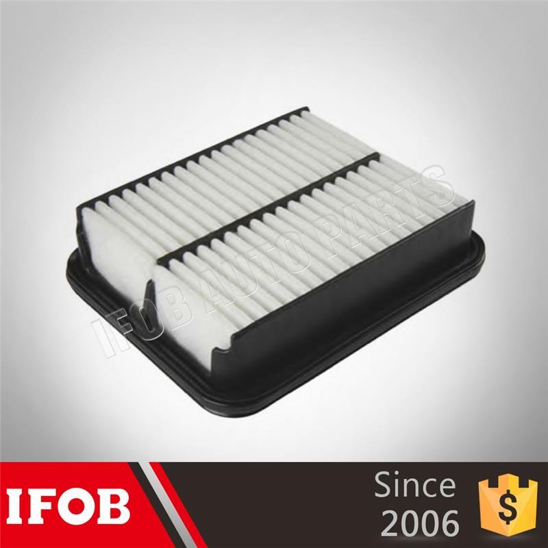 Ifob Auto Parts Fram Cabin Air Filter For SUZUKI Baleno SY419 13780-65G50