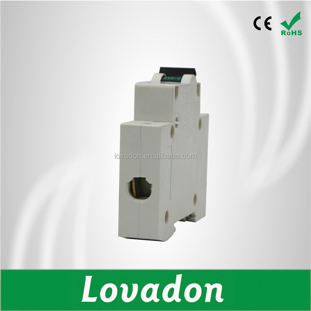 China Type 1 Circuit Breaker Power 16 Amp Wifi Use Manufacturers And Suppliers On